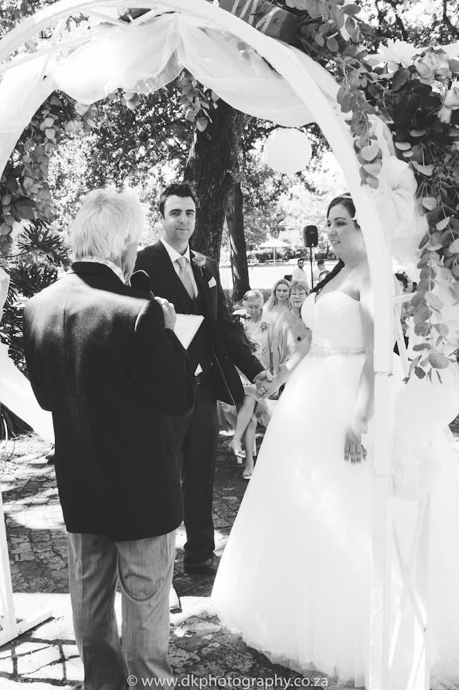 DK Photography CCD_4065 Preview ~ Amy & Michael's Wedding in Nooitgedacht Estate, Stellenbosch