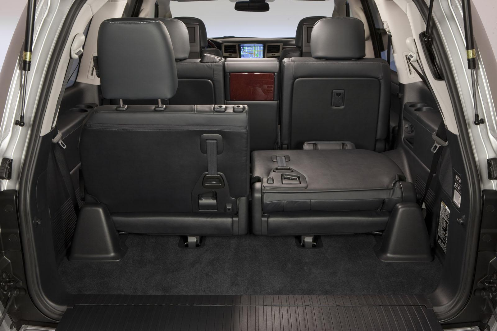 http://1.bp.blogspot.com/-Jazp1-aca-8/T8BxTPwt0NI/AAAAAAAAB8w/KgurTA_K_jg/s1600/2013-lexus-lx-570-interior-27.jpg