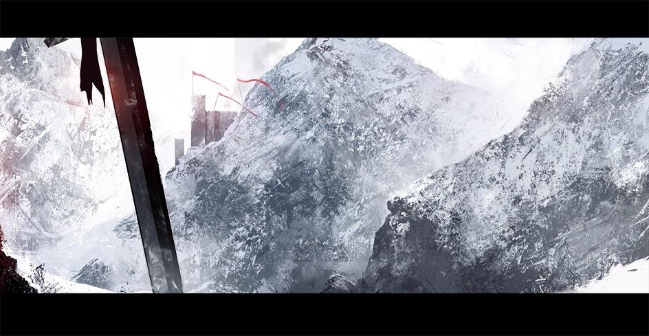 [Image: mountain-skyflat2.jpg]