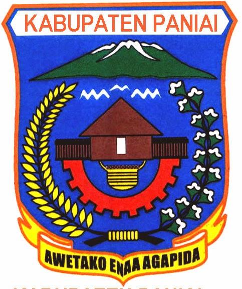 Pengumuman CPNS Enarotali - Kabupaten Paniai - Papua