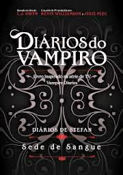 the vampire diaries volume 1 lj smith pdf