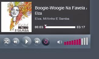 http://www.radio.uol.com.br/musica/elza/boogie-woogie-na-favela---bonitao---eu-quero-um-samba---pourquoi-essa-nega-sem-sandalia/1687003?cmpid=clink-rad-ms