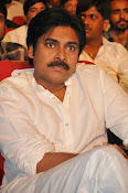 pawan kalyan latest photos-thumbnail-8
