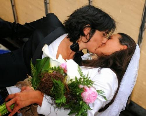 l'amore è solo amore