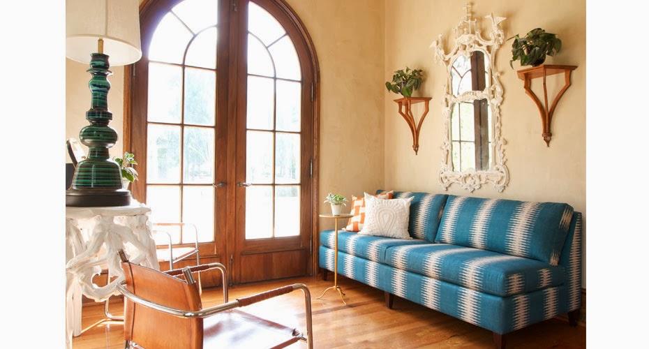 Elegant Rosa Beltran Design   Blogger