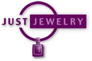Just Jewelry (Review and Giveaway)