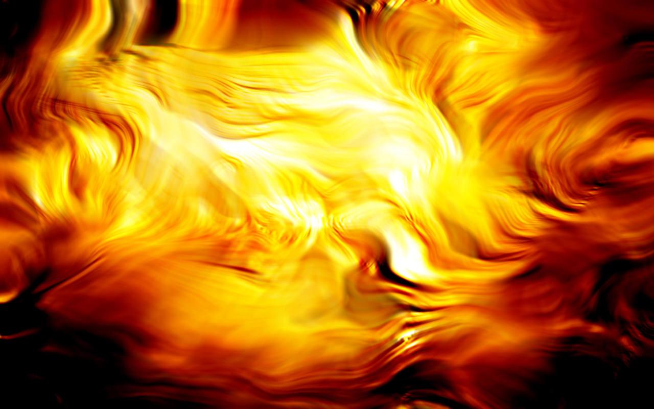 wallpaper: Fire Wallpapers Sequel