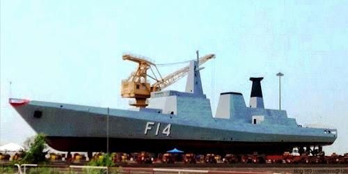 UMS Sin Phyu Shin (F14). Prokimal Online Kotabumi Lampung Utara
