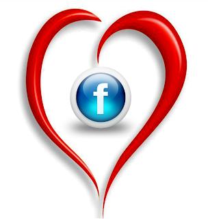 How toward Impress a Girl at Facebook || Tips furthermore Tricks