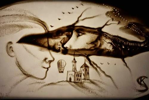 02-After-the-Pain-Passes-Kseniya-Simonova-Drawing-with-Sand-www-designstack-co