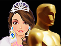 jogos de vestir atrizes