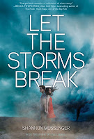 http://www.amazon.de/Let-Storm-Break-Sky-Fall-ebook/dp/B00DA9KG9I/ref=sr_1_1?s=books-intl-de&ie=UTF8&qid=1386178753&sr=1-1&keywords=let+the+storm+break