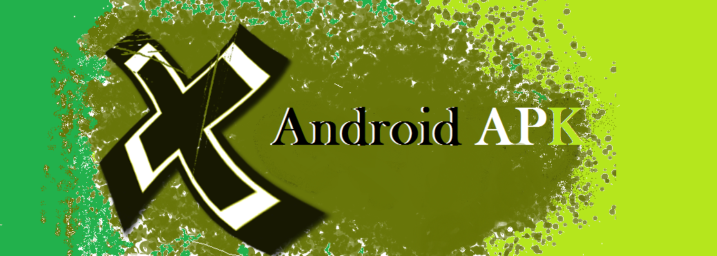 X Android apk
