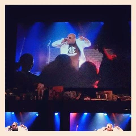 Live Performance: CoStill Performs At JBTV Studios