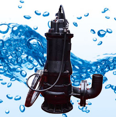 Havlox-10000 Sewage Pump-3PH (10HP) Online | Buy 3PH Havlox-10000 Sewage Pump, India - Pumpkart.com