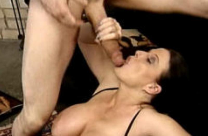 why woman like anal sex