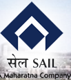 SAIL Bhilai Recruitment 2015 - 482 Attendant, Operator cum Technician Posts Apply at sail.co.in