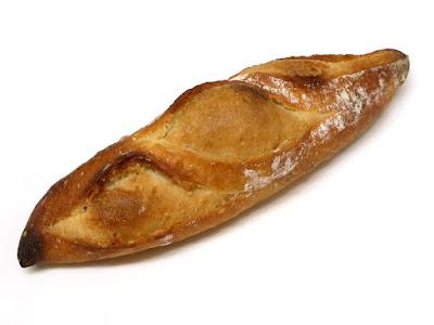バゲットトラディション(プチ)(Baguette tradition(petit)) | GONTRAN CHERRIER(ゴントラン シェリエ)