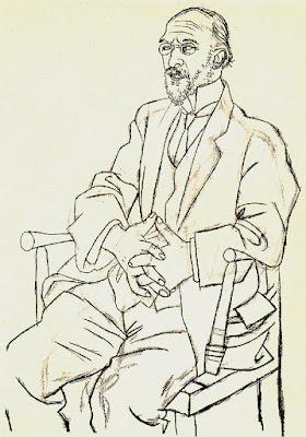 http://beyond-the-coda.blogspot.fr/search/label/Satie