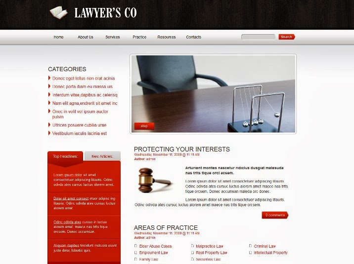 LAWYERS'CO