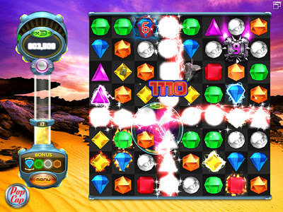 free download all popcap games full version