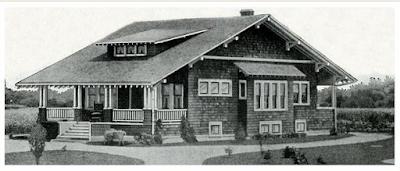 sears catalog 1916 hazelton