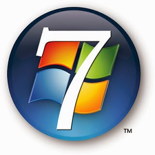 Download Windows 7 Ultimate Sp1