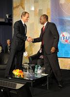 Grupul Bosch a fost premiat de ONU
