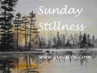 Sunday Stillness