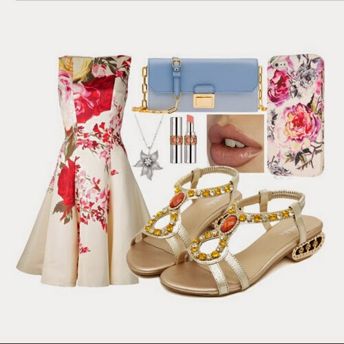 http://www.wholesale7.net/2014-summer-wholesale-newest-sandal-high-quality-chic-diamond-decorated-flat-heel-women-daily-street-wear-sandal_p147235.html
