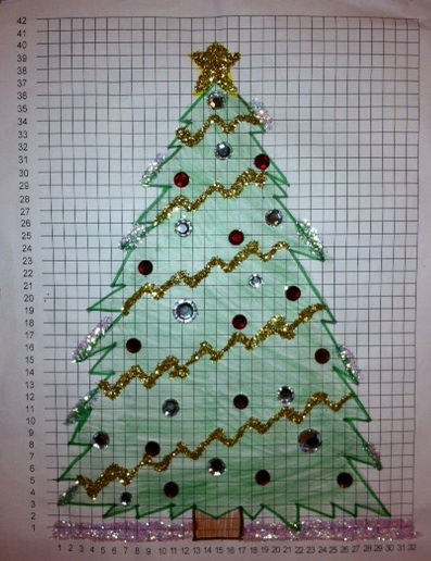 Printables Proportional Relationships Worksheets Christmas middle school math rules deck the halls with coordinate graphing a close up of tree
