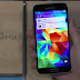 Android 5.0 Lollipop update for Samsung Galaxy S5 pegged for December