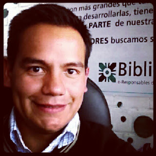 Iván Eduardo Triana Bohórquez
