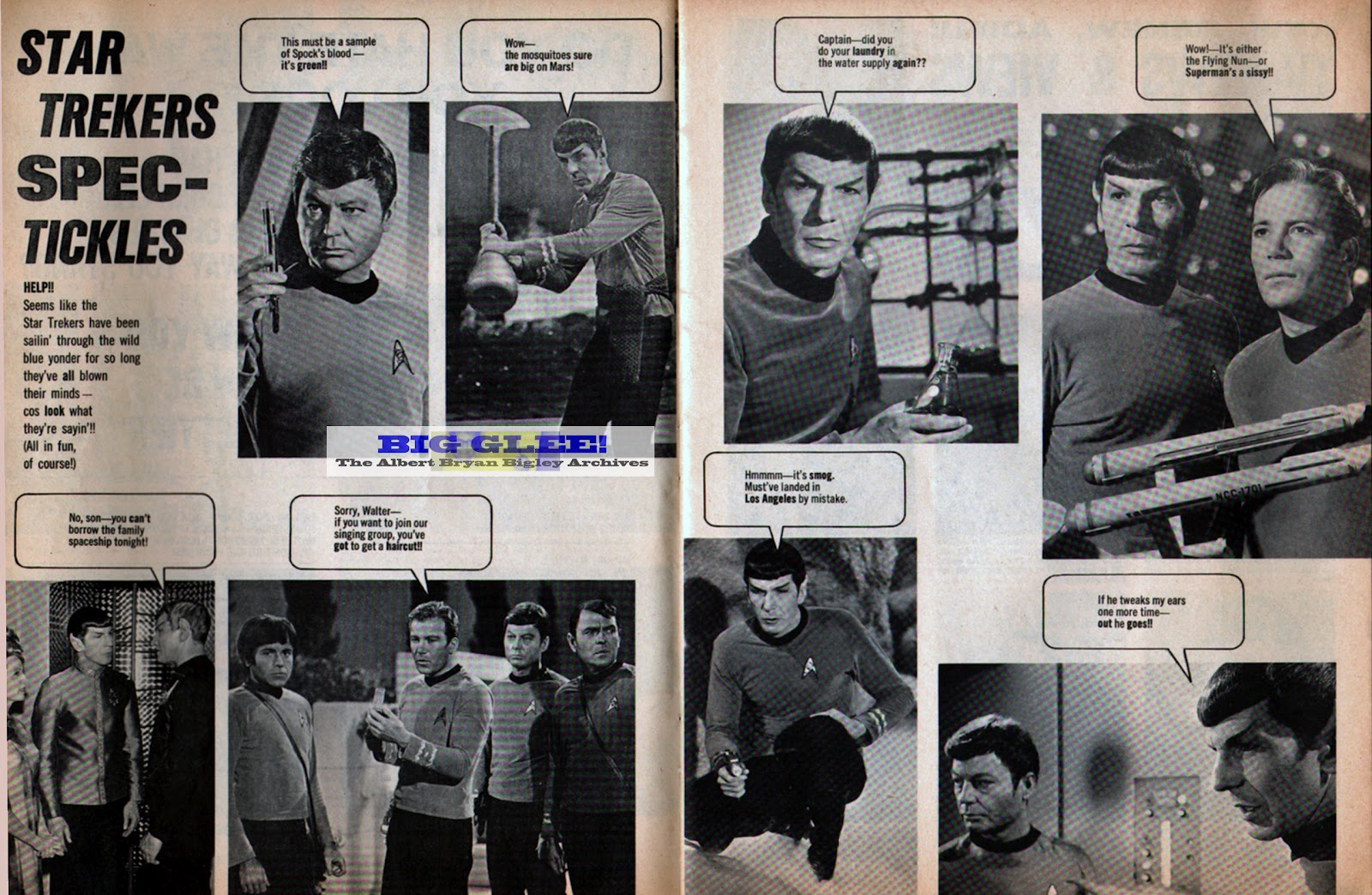 http://1.bp.blogspot.com/-JbMegH9r3hs/T3HAqb-soRI/AAAAAAAAGS4/8v5dKyxZfdk/s1600/star+trek+teen+magazine+shatner+nimoy+spock+kirk+nbc+chekov+1966+3.jpg
