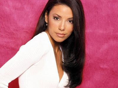 Eva Longoria Wallpaper Eva Longoria Wallpaper