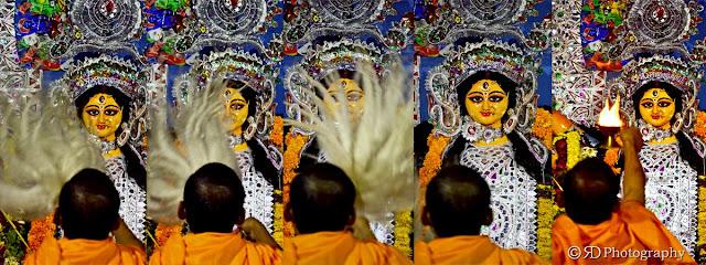 Sandhya Aarti