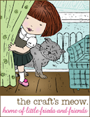 The Crafts Meow Store