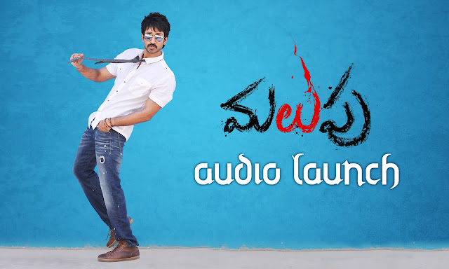 Malupu Telugu Movie New HD Gallery | Aadhi | Nikki Galrani | Richa Pallod