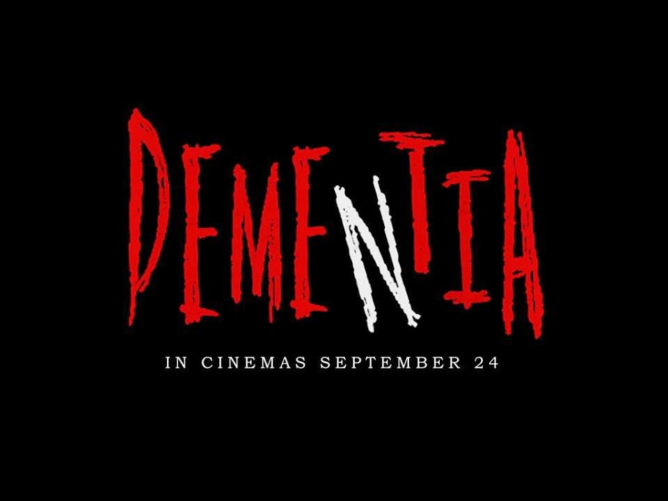 IN PHILIPPINE CINEMAS: SEPT. 24