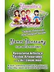 Mi Blog de Artesanias