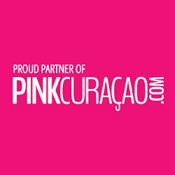 Wir sind offizieller Partner