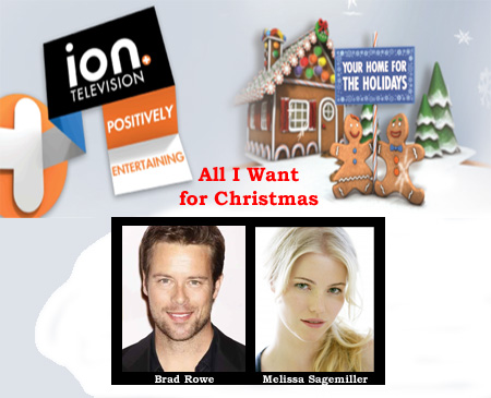 its a wonderful movie your guide to family movies on tv ion christmas movie all i want - All I Want For Christmas Hallmark Movie