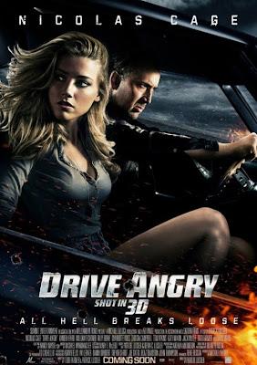 [MULTI] Drive Angry 2011 TS XViD v2-IMAGiNE Legendado PT PT-http://1.bp.blogspot.com/-JbSmEsOmLj8/TaRo2pkC6YI/AAAAAAAAAOs/P5E8fChZRNE/s400/Drive-Angry-Movie-Poster.jpg