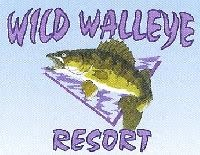 Wild Walleye Resort