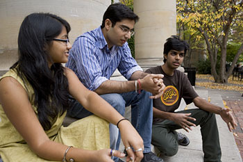 [Image: Indian_students_1043_08_018.jpg]