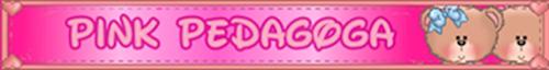 Pink Pedagoga