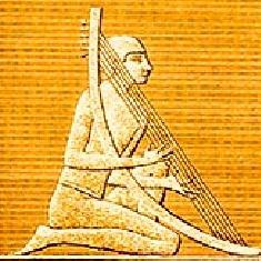 Sejarah Asal Usul Awal Alat Musik Gitar di Dunia