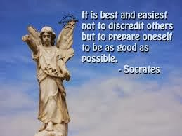 Wise-Motivational-Inspirational-Quotes-Socrates