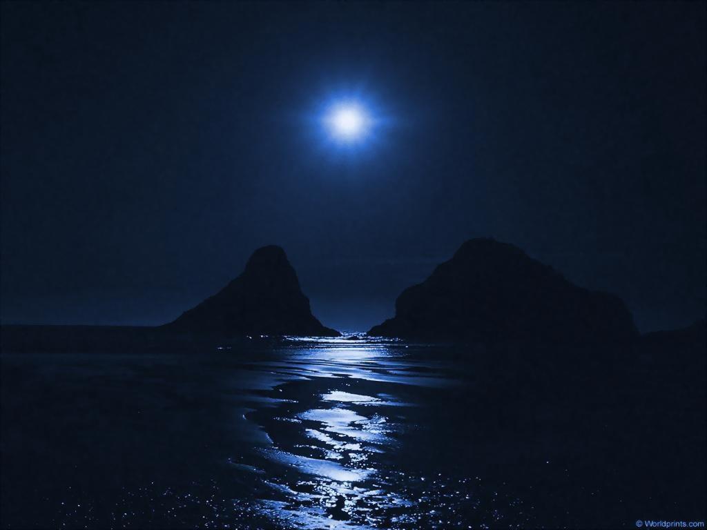 http://1.bp.blogspot.com/-JbXt0mDwD34/T2ahMCrbBdI/AAAAAAAACB4/Qu6trXKwt5c/s1600/notte_fonda.jpg