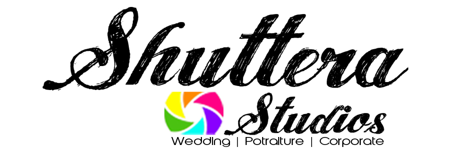 Shuttera Studios Inc